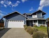 Primary Listing Image for MLS#: 1375298