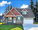 Primary Listing Image for MLS#: 1377798