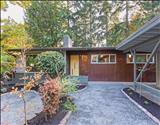 Primary Listing Image for MLS#: 1380498