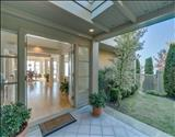 Primary Listing Image for MLS#: 1380798