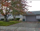 Primary Listing Image for MLS#: 1381698