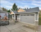 Primary Listing Image for MLS#: 1383198