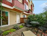Primary Listing Image for MLS#: 1386098
