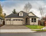 Primary Listing Image for MLS#: 1387798
