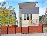 Primary Listing Image for MLS#: 1391798