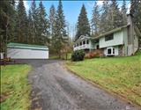 Primary Listing Image for MLS#: 1393098