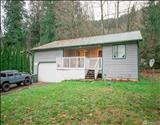 Primary Listing Image for MLS#: 1393298