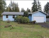 Primary Listing Image for MLS#: 1397898
