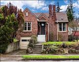 Primary Listing Image for MLS#: 1399598