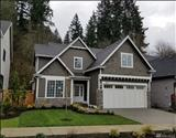 Primary Listing Image for MLS#: 1400398