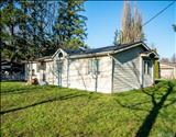 Primary Listing Image for MLS#: 1400898