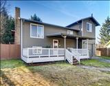 Primary Listing Image for MLS#: 1401398
