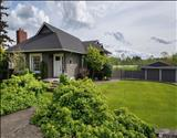 Primary Listing Image for MLS#: 1411298