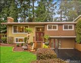 Primary Listing Image for MLS#: 1412498
