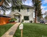Primary Listing Image for MLS#: 1415798