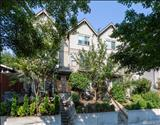 Primary Listing Image for MLS#: 1416898