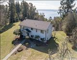 Primary Listing Image for MLS#: 1418398