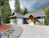 Primary Listing Image for MLS#: 1418498