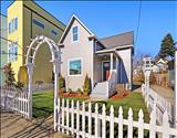 Primary Listing Image for MLS#: 1419398