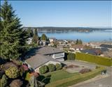 Primary Listing Image for MLS#: 1427498