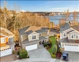 Primary Listing Image for MLS#: 1428198