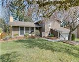 Primary Listing Image for MLS#: 1430298