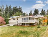Primary Listing Image for MLS#: 1437398