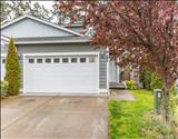 Primary Listing Image for MLS#: 1441598