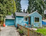 Primary Listing Image for MLS#: 1442498