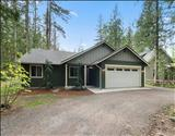 Primary Listing Image for MLS#: 1459998