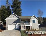 Primary Listing Image for MLS#: 1460398
