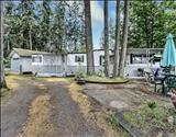 Primary Listing Image for MLS#: 1460498