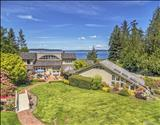Primary Listing Image for MLS#: 1460998