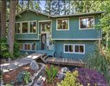 Primary Listing Image for MLS#: 1461798