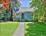 Primary Listing Image for MLS#: 1463098