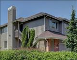 Primary Listing Image for MLS#: 1465098