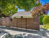 Primary Listing Image for MLS#: 1472798