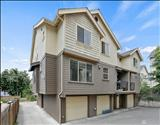Primary Listing Image for MLS#: 1476798
