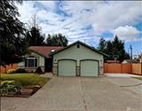 Primary Listing Image for MLS#: 1476898