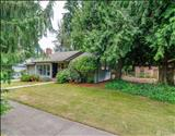 Primary Listing Image for MLS#: 1483898