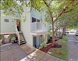 Primary Listing Image for MLS#: 1489198