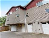Primary Listing Image for MLS#: 1489298