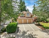 Primary Listing Image for MLS#: 1500598