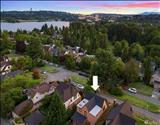 Primary Listing Image for MLS#: 1501698