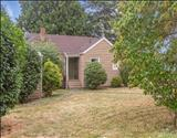 Primary Listing Image for MLS#: 1507298
