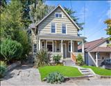 Primary Listing Image for MLS#: 1514898