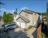 Primary Listing Image for MLS#: 1518898