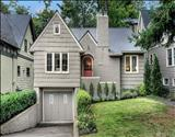 Primary Listing Image for MLS#: 1521298