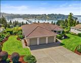 Primary Listing Image for MLS#: 1524298