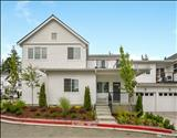 Primary Listing Image for MLS#: 1525598